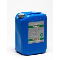 Humimax-P peat humic-mineral fertilizer 10 l. Liquid, complex, concentrated thumbnail image
