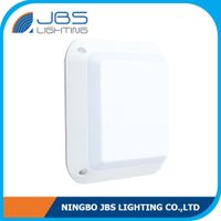 12W dimmable microwave sensor light - JBS-ML31L-D