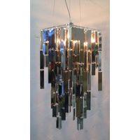 sheet iron chandeliers/ chandeliers/lamp and chandelier