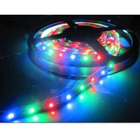 3528 SMD LED Flexible String