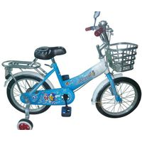 cycle/bicycle bike
