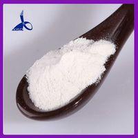 Pharmaceutical Raw Materials White Powder Na2SeO3 10102-18-8 Disodium Selenite thumbnail image