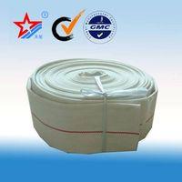 PVC lining fire hose thumbnail image
