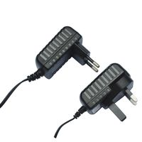 High quality Sonicway AC DC adapters, switching power supply thumbnail image