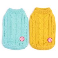 Wantalkpet Pet Sweater
