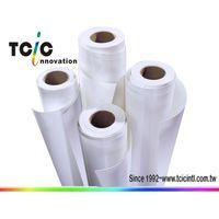 Premium cold lamination film in Taiwan(gloss, semi-matt, matt)
