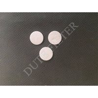 451487 PTFE filter net for hitachi cij printer