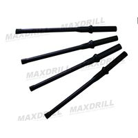 MAXDRILL Plug Hole Rod