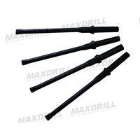 MAXDRILL Plug Hole Rod