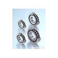 Ball bearings UC203 UC204 UC205 UC206 UC207 UC208