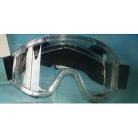 Safety goggle,disposable goggle,eyewear goggle, protection goggle, medical goggle