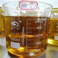 Safe Shipping Oil Injections Tri Tren 180/200 Tritren for Bodybuilding
