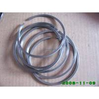 Cummins 3801755,3803705,3801755 piston ring