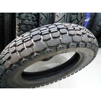Durable and Strong Motorcycle Tire 130/90-15,110/90-16 thumbnail image
