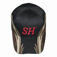 Sports cap,Baseball cap,Men's cap,Promotional hat,Advertising cap