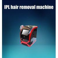 Hot sale!! Ipl for skin rejuvenation with CE approval