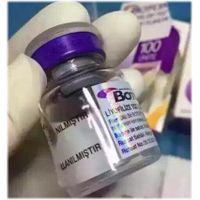 botox prices usd298