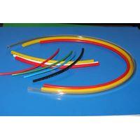 KOSOO PVC  tubes