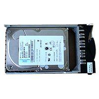 computer hardware hard drives