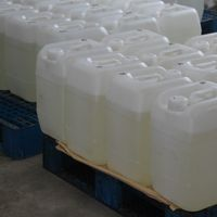 Where to Order Pure Blue Nitro Liquid Online - Buy CAS 96-48-0 Online thumbnail image