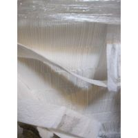 Airlaid paper in sheets and rolls with SAP thumbnail image