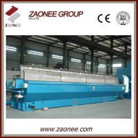 wire drawing machine with annealing machine thumbnail image