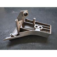 China OEM Precision Casting Machinery Parts thumbnail image