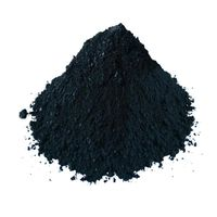 Chinese manufacturer of high quality graphite powder