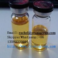 Testosterone cypionate 200mg/ml price in stockWhatsapp:+86 15131183010