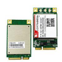 SIMCOM SIM7600SA-H-PCIe 4G LTE Cat4 Cellular Module