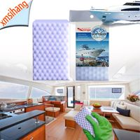 Innovative Products 2021 Boat Yacht Cleaning Melamine Eraser Sponges thumbnail image