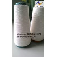 Selling 100% Polyester Yarn - Competitive Price thumbnail image