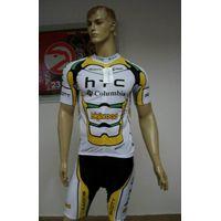Coolmax Sublimation Print Specialized Bike Jersey, Cycling Wear, Cycling Jersey, Cycling Clothing, B