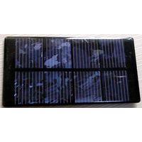 EPSS01 Mini Solar Modules thumbnail image