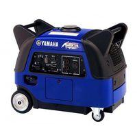 Yamaha EF3000iS-2800 Watt Portable Inverter Generator-CARB thumbnail image