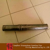 competitive price sounidng pipe thumbnail image
