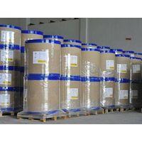 Thermal paper/ Jumbo rolls thermal paper/ Thermal recording paper/ Heat sensitive paper