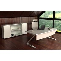 Top quality and modern executive wholesales office furniture