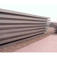 Bridge Steel Plates