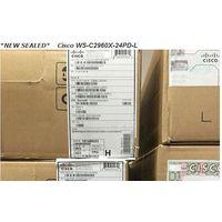 WS-C2960X-24PD-L