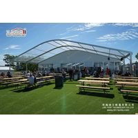 15m Width Arcum Tent for Event by Leading Manufacturer