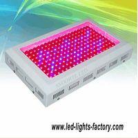 200W High Power LED Grow Lights