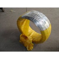 ACSR Core Wire/Galvanized Steel Core Wire
