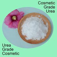 Cosmetic raw material urea