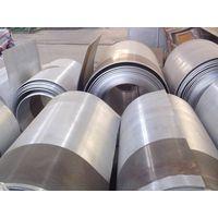 Best quality aluminum copper composite coil