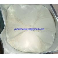 Dry garlic powder100-120mesh
