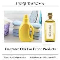 Fragrance Oils For Laundry Detergent, Washing Powder, Clothing Softener, Fabric Products