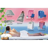 OEM Infared health care product slimming sauna room CE approved F-8112