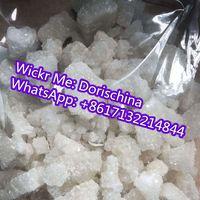 wickr me:Dorischina WhatsApp: +8617132214844 NEP mfpep mdpep today new products