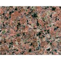 Granite G683